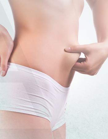 Tratamento para Flacidez de Pele